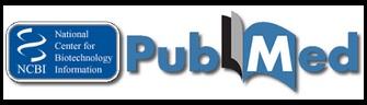 International Journal of Dental Science and Innovative ...